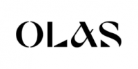 Olas_Group_png.png