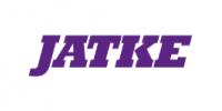 Rakennusliike_Jatke_png (1).png