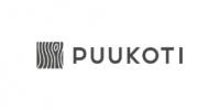 Puukoti_group_png.png