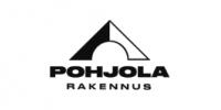 Pohjola_rakennus_png (1).png